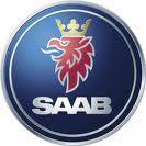 FAP Saab