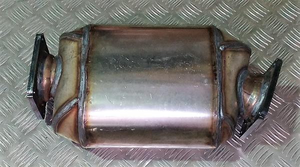 Filtres à Particules (FAP) Neuf TAP