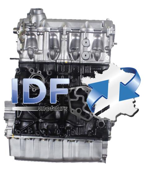 moteur change standard volkswagen volkswagen 1 9 tdi afn m01657 idf moteurs. Black Bedroom Furniture Sets. Home Design Ideas