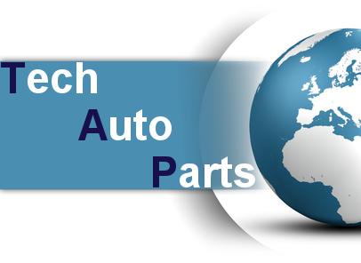TechAutoParts une marque de www.idfmoteurs.com